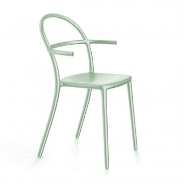 Surprising Outdoor Chairs Kartell Student Accommodation Inzonedesignstudio Interior Chair Design Inzonedesignstudiocom