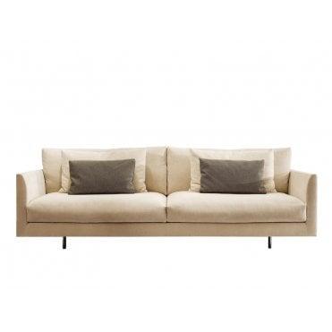 Montis Daley XL Sofa