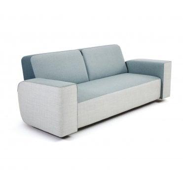 Montis Zoom In Sofa