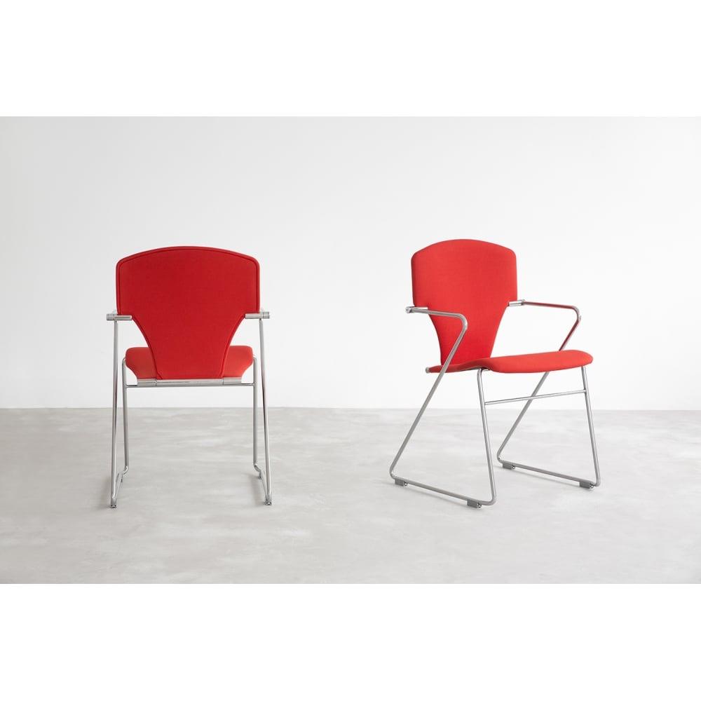 Stua Egoa Chair